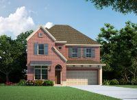 Home for sale: 5301 East Renner Road, Richardson, TX 75082