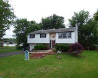 Home for sale: 33 E. Myrtle Avenue, Feasterville Trevose, PA 19053