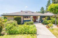 Home for sale: 98 del Mesa Carmel, Carmel, CA 93923