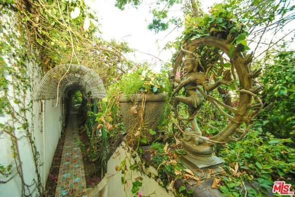 2550 Glendower Ave., Los Angeles, CA 90027 Photo 21