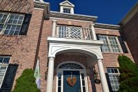 Home for sale: 3847 Farrcroft Green, Fairfax, VA 22030