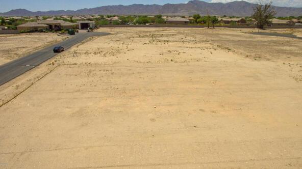 18214 W. San Miguel Ct., Litchfield Park, AZ 85340 Photo 8