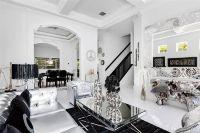 Home for sale: 8256 Via Rosa, Orlando, FL 32836