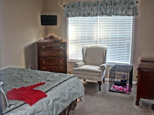 6227 Hermsley Rd., Charlotte, NC 28278 Photo 21