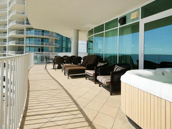 26350 Perdido Beach Blvd. #C609, Orange Beach, AL 36561 Photo 18