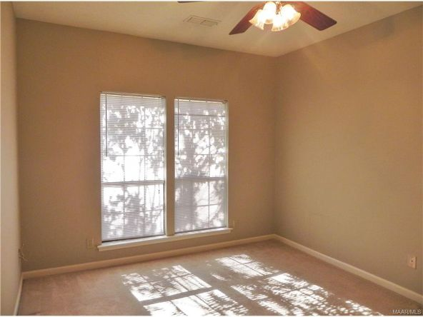 6104 Bell Rd. Manor, Montgomery, AL 36117 Photo 50