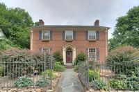 Home for sale: 216 E. Main St., Floyd, VA 24091