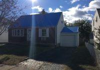 Home for sale: 13 Cole St., Elmwood Park, NJ 07407