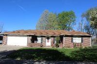 Home for sale: 6 Knight, Westville, IL 61883