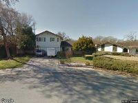 Home for sale: Lori, Chico, CA 95973