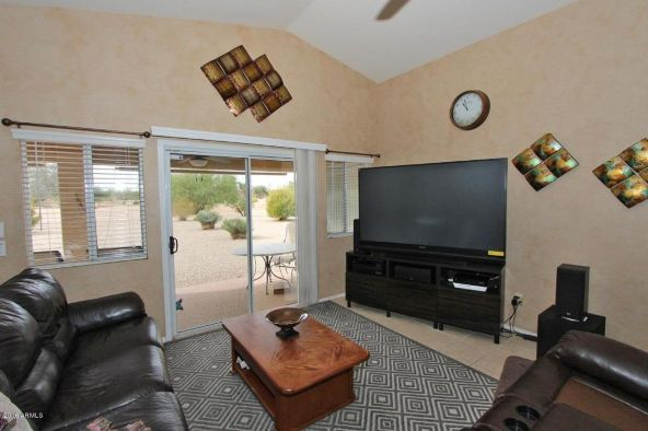 85 S. Seville Ln., Casa Grande, AZ 85194 Photo 6