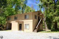 Home for sale: 18179 Little Fuller Rd., Twain Harte, CA 95383