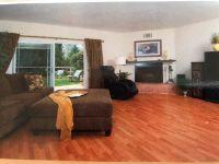 Home for sale: 3117 Via de Caballo, Encinitas, CA 92024