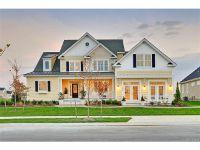 Home for sale: 15824 Garston Ln., Chesterfield, VA 23112