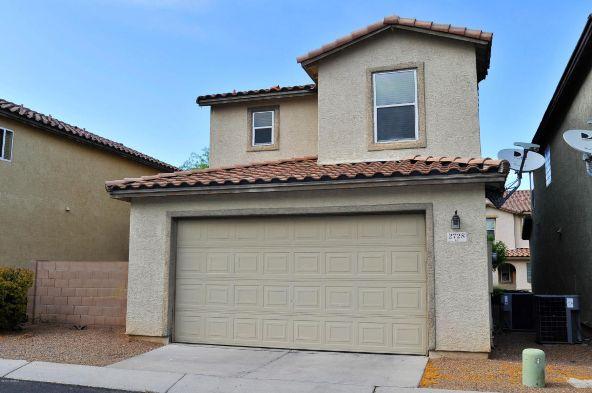2728 N. Neruda, Tucson, AZ 85712 Photo 2