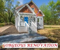 Home for sale: 3597 S.W. Boulder Park Dr., Atlanta, GA 30331