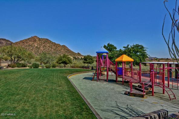 2507 W. Old Paint Trail, Phoenix, AZ 85086 Photo 34