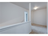 Home for sale: 6610 Millstone Ln. S.E., Lacey, WA 98503