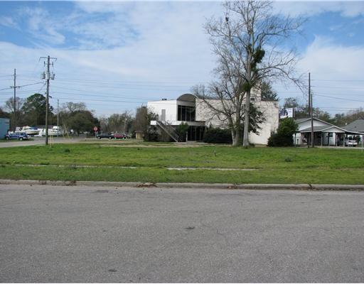 1601 29th St., Gulfport, MS 39501 Photo 3