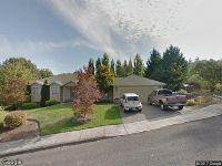 Home for sale: Rainmaker, Salem, OR 97304