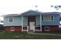Home for sale: 407 Glenmary Dr., Owego, NY 13827