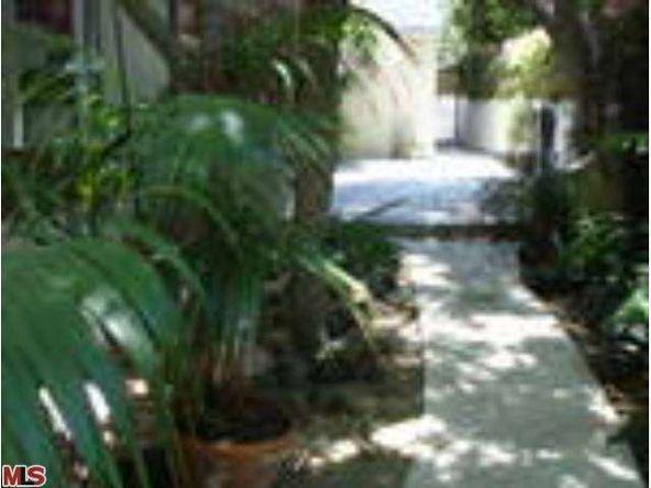 5242 Los Feliz Blvd., Los Angeles, CA 90027 Photo 5