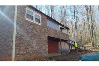 Home for sale: Orchard Hill, Dahlonega, GA 30533
