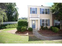 Home for sale: 3720 Berkeley Crossing, Duluth, GA 30096