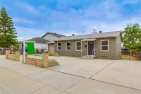 Home for sale: 2008 Englewood, Lemon Grove, CA 91945