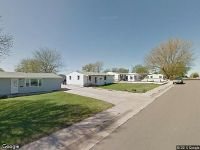 Home for sale: M, Mc Cook, NE 69001