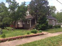 Home for sale: 465 Barton Avenue, Terre Haute, IN 47803