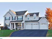 Home for sale: Fallowfield, Leola, PA 17584