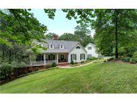 Home for sale: 50 Quarry Ridge Rd., Charleston, WV 25304