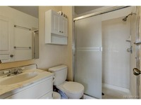 Home for sale: 3146 Mohawk Dr., Sedalia, CO 80135