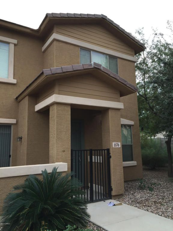 15240 N. 142nd Avenue, Surprise, AZ 85379 Photo 21