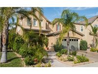 Home for sale: 11446 Santini Ln., Porter Ranch, CA 91326