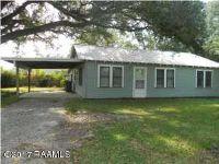 Home for sale: 401 Heart D Farm, Broussard, LA 70518