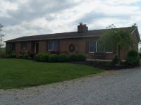 Home for sale: 765 Fairlane Rd., Butler, KY 41006