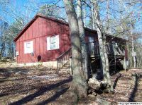 Home for sale: 738 County Rd. 427, Fort Payne, AL 35967