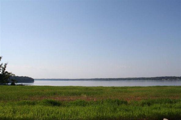 90 River Pointe Dr., Muscle Shoals, AL 35661 Photo 9