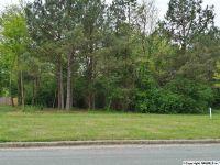 Home for sale: Lot 9 Matilda Dr., Huntsville, AL 35811