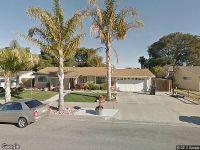 Home for sale: Glines, Santa Maria, CA 93455
