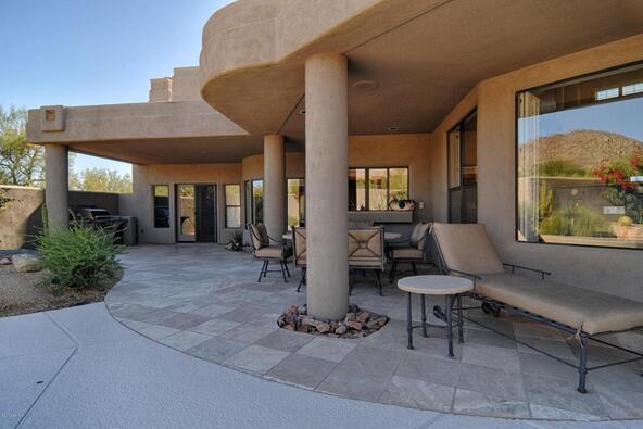 10040 E. Happy Valley Rd., Scottsdale, AZ 85255 Photo 51