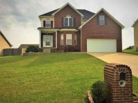 Home for sale: 1032 Running Brook, Lawrenceburg, KY 40342