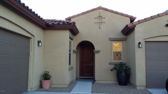27265 N. 82nd Avenue, Peoria, AZ 85383 Photo 26