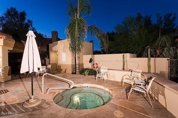 9070 E. Gary Rd., Scottsdale, AZ 85260 Photo 27