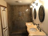 Home for sale: 2615 Nelson Avenue, Redondo Beach, CA 90278