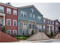 Home for sale: 3617 Brookleigh Ln. N.E., Brookhaven, GA 30319