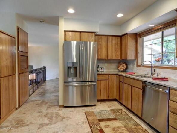 200 Rufous Ln., Sedona, AZ 86336 Photo 9