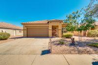 Home for sale: 2889 W. Hayden Peak Dr., Queen Creek, AZ 85142